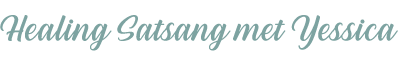 Healing Satsang